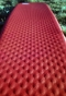 Самонадувающийся коврик Therm-a-Rest ProLite Plus Large - фото 4