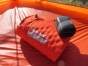 Самонадувающийся коврик Therm-a-Rest ProLite Plus Large - фото 6