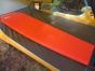 Самонадувающийся коврик Therm-a-Rest ProLite Plus Large - фото 9
