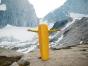Самонадувающийся коврик Therm-a-Rest ProLite Plus Large - фото 11