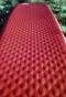 Самонадувающийся коврик Therm-a-Rest ProLite Regular - фото 4