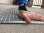 Туристический коврик Therm-a-Rest RidgeRest Solar Large - фото 7