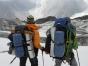 Туристический коврик Therm-a-Rest RidgeRest Solar Large - фото 9