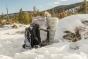Туристический коврик Therm-a-Rest RidgeRest SOLite Regular - фото 10