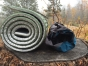 Туристический коврик Therm-a-Rest RidgeRest SOLite Regular - фото 13