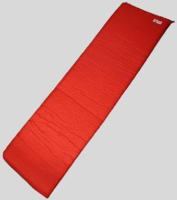 Самонадувающийся коврик TrangoWorld Artiach Confort Lite 10