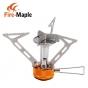 Газовая горелка Fire Maple FMS-103 - фото 1