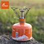 Газовая горелка Fire Maple FMS-103 - фото 3