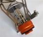 Газовая горелка Fire Maple FMS-102 - фото 2