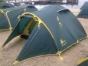 Палатка Tramp Lair 3 v2 - фото 4