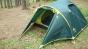 Палатка Tramp Lair 3 v2 - фото 5