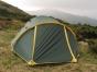 Палатка Tramp Lair 3 v2 - фото 6