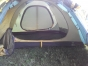 Палатка Tramp Lair 3 v2 - фото 7