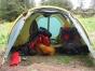 Палатка Tramp Lair 3 v2 - фото 8