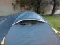 Палатка Tramp Lair 3 v2 - фото 9