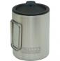 Термокружка Terra Incognita T-Mug 350 W/Cap - фото 1