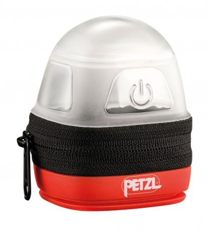 Чехол Petzl Noctilight