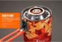 Система приготовления пищи Fire Maple FMS X2 - фото 9