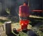 Система приготовления пищи Fire Maple FMS X2 - фото 10