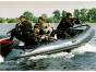 Надувная лодка Adventure Rubicon R-440 - фото 1
