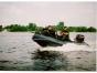 Надувная лодка Adventure Rubicon R-440 - фото 2