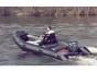 Надувная лодка Adventure Rubicon R-495 - фото 1