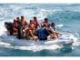 Надувная лодка Adventure Rubicon R-495 - фото 2