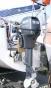 Лодочный подвесной мотор Yamaha FT9.9 GMHX - фото 2