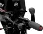 Лодочный мотор Mercury F15MLH - фото 2