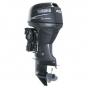 Лодочный подвесной мотор Yamaha F40 BETL - фото 1