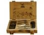 Набор для выживания в подарочной коробке Expedition - фото 1