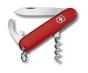 Нож Victorinox 0.3303 Waiter - фото 1