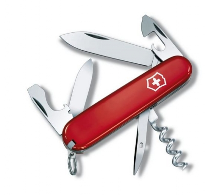 Нож Victorinox 0.3603 Tourist