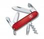 Нож Victorinox 0.3603 Tourist - фото 1