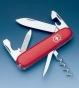 Нож Victorinox 0.3803 Sportsman - фото 1