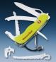 Нож Victorinox 0.8623. MWN Rescue tool - фото 1