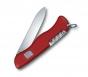 Нож Victorinox 0.8823 Alpineer - фото 1