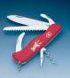 Нож Victorinox 0.8873 Hunter - фото 1