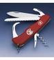Нож Viktorinox 0.8883 Equestrian - фото 1