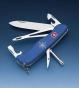 Нож Victorinox 0.8993.2WS Helmsman - фото 1