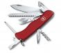 Нож Victorinox 0.9023 Outrider - фото 1