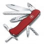 Нож Victorinox 0.9033 Atlas - фото 1