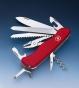 Нож Victorinox 0.9053 Tradesman - фото 1