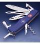 Нож Victorinox 0.9093.2WS Skipper - фото 1