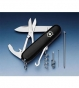 Нож Victorinox 1.3405.3 Compact - фото 1