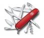 Нож Victorinox 1.3713 Huntsman - фото 1