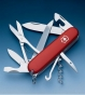 Нож Victorinox 1.3743 Mountaineer - фото 1