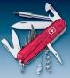 Нож Victorinox 1.7605.T CyberTool - фото 1
