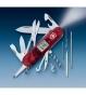 Нож Victorinox 1.7905.VT Voyager Lite - фото 1