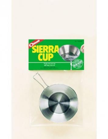 Кружка Sierra (250мл)